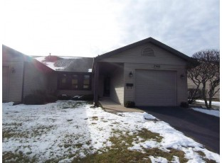 2368 Granite Terr Beloit, WI 53511