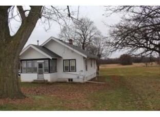 3047 W Memorial Dr Janesville, WI 53548