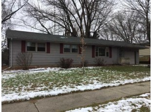 2025 Mineral Point Ave Janesville, WI 53548