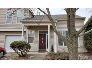 2902 Holborn Cir Madison, WI 53718