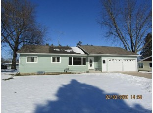 428 Hope Ave Ripon, WI 54971