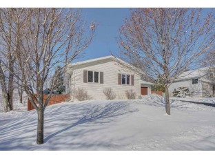 6321 Waterford Rd Madison, WI 53719