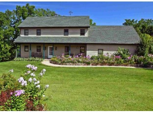 4100 James Rd Dodgeville, WI 53533