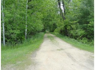 N6844 County Road B Montello, WI 53949