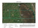 2848 4th Ave, Oxford, WI 53952