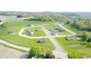 1225 Ripp Dr, Black Earth, WI 53515