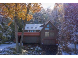430 E Indian Ln Edgerton, WI 53534