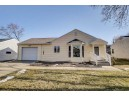 37 S Meadow Ln, Madison, WI 53705-5001