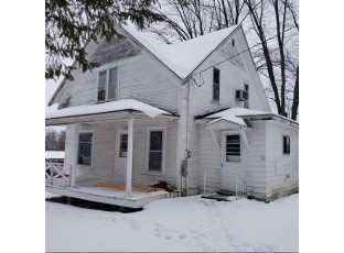 2949 Lincoln Ave Oxford, WI 53952