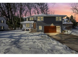 811 Butternut Rd Madison, WI 53704