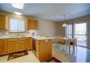 5237 Ridge Oak Dr Madison, WI 53704