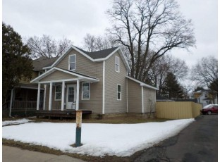 1416 Superior Ave Tomah, WI 54660