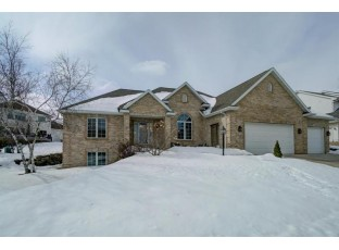 9005 Settlers Rd Madison, WI 53717