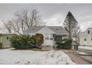4514 Maher Ave Madison, WI 53716