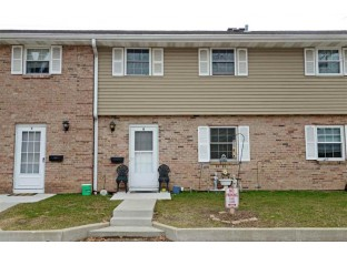 1333 Tompkins Dr B Madison, WI 53716