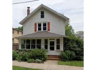 9 S Marquette St Madison, WI 53704
