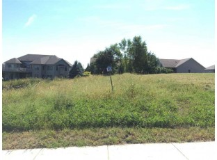 317 Kassander Way Oregon, WI 53575