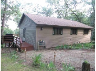 W8583 Duck Creek Ln Westfield, WI 53964