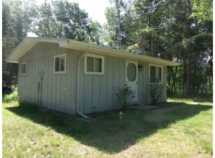 N5208 10th Ave Westfield, WI 53964