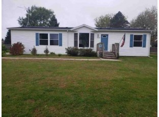 3222 Afton Rd Janesville, WI 53548