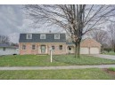 6312 Hubbard Ave, Middleton, WI 53562
