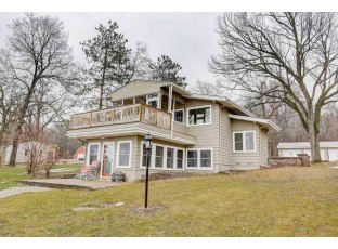 N407 Haight Rd Fort Atkinson, WI 53538