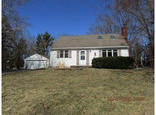 662 Emerson Ave Ripon, WI 54971