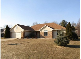 3635 Westminster Rd Janesville, WI 53546