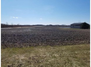 .83 Acre Olden Rd Ripon, WI 54971