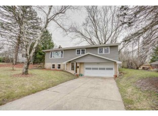 6213 Strathmore Ln Madison, WI 53711