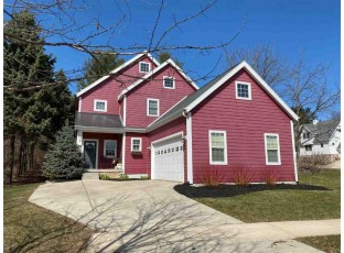 9428 Ancient Oak Ln Verona, WI 53562