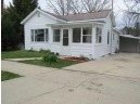 2515 10th St, Monroe, WI 53566