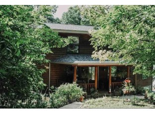 9117 County Road A Mount Horeb, WI 53572