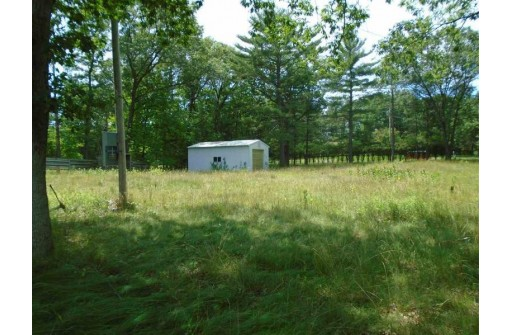 N6634 County Road G, Mauston, WI 53948