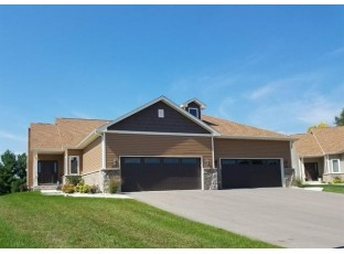 3120 S Cora Ct Beloit, WI 53511