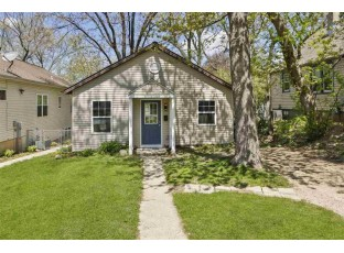 1910 Northwestern Ave Madison, WI 53704