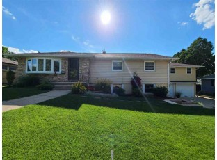 2127 19th Ave Monroe, WI 53566