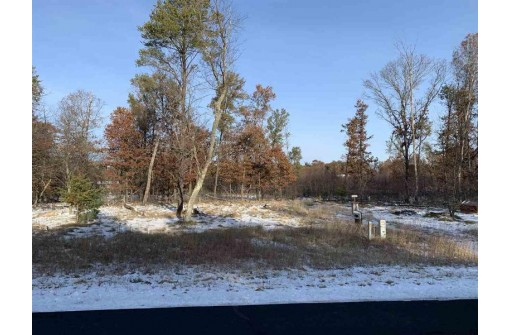 1028 S Archers Way, Nekoosa, WI 54457