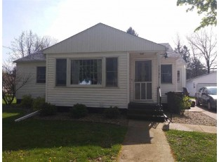 131 S Henry St Stoughton, WI 53589
