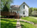 485 May St, Platteville, WI 53818