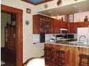 610 16th Ave, Monroe, WI 53566