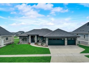 1037 Galway Ave Waunakee, WI 53597