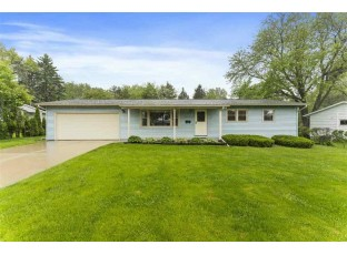 6323 Elmwood Ave Middleton, WI 53562