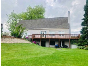 4740 County Road A Oregon, WI 53575