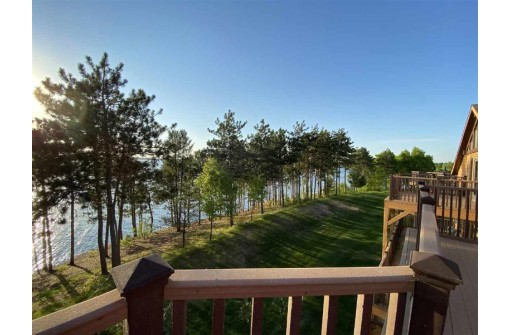 1843-7 20th Ct 2307, Arkdale, WI 54613