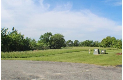 12341 Flagstar Rd, Tomah, WI 54660