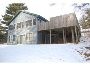 1195 County Road Z Arkdale, WI 54613