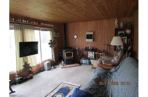 W14165 Coombe St, Ripon, WI 54971
