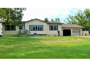 4873 Section Line Rd Dodgeville, WI 53533