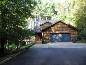 25696 Cherry Hill Lane Gobles, MI 49055